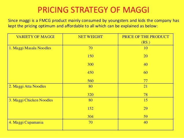 """maggi distribution channel Warehouses and distribution centers are also becoming increasingly automated and wired as you learned in chapter 8 """"using marketing channels to create value for customers"""", some warehouses use robots to picks products from shelves at other warehouses, employees use voice-enabled headsets to pick products."""