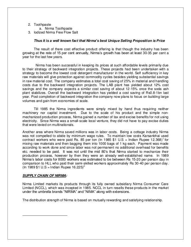 Final Assingment Of Startegic Mgmt1