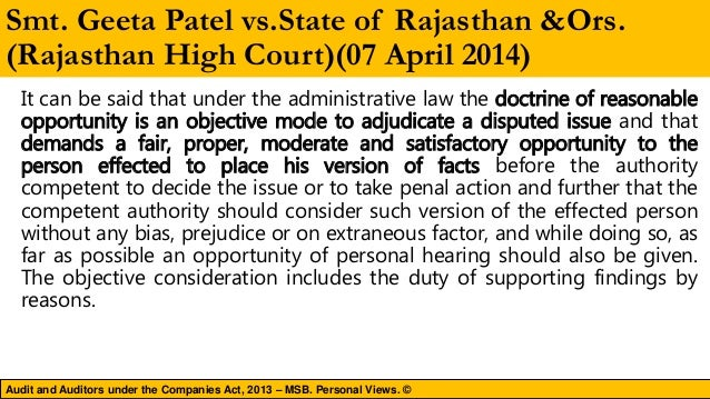 discussion companies act law Schemes of arrangement and amalgamations involving code companies a discussion paper issued  made to the takeovers code and the provisions of the companies act.