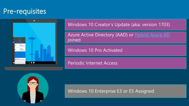 Windows 10 autopilot bitpro user group event windows 10 subscription acquisition ccuart Choice Image