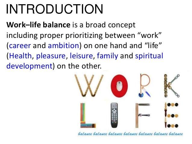 work life balance essay sample essay on work family balance work  work life balance essay conclusion strategies essay for youwork life balance essay conclusion strategies image