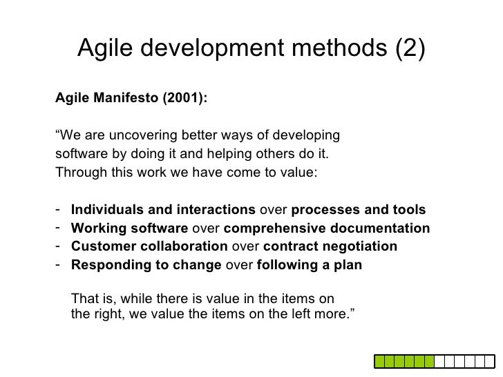 Towards more sociologically-oriented softwaredevelopment methodologies: using social science to inform                   s...