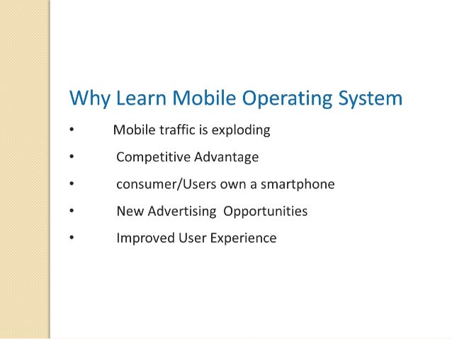 operating systems in nokia phones Top 15 mobile phones operating systems 2018 1 android well, it does not matter what you do and what you choose, nothing can ever beat android in the section of best mobile phone operating system as of january 2018, android is still the best operating system.