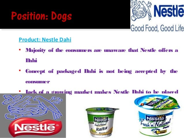 imc of maggi essay Check out our top free essays on instant noodles to help created by nestlé with the introduction of their maggi brand in integrated marketing communication.