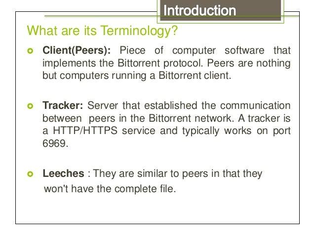 Torrent Autodata 3.38