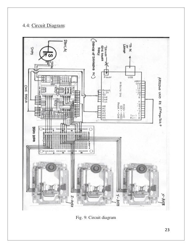 9: circuit diagram