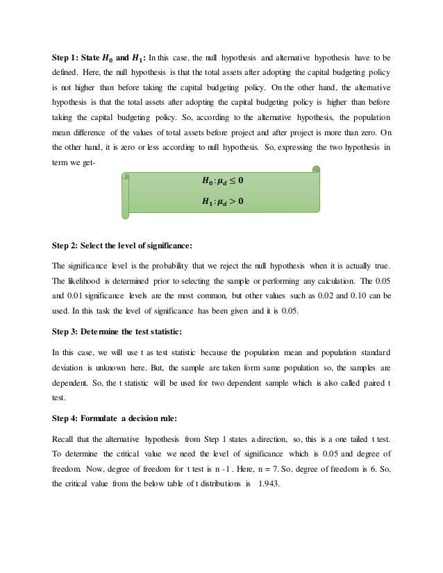 Dissertation thesis binding