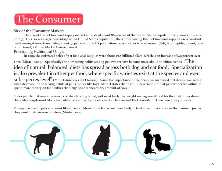target market for dog food Freshpet select dog food rolls - an independent review, star rating and recall history by the editors of the dog food advisor.