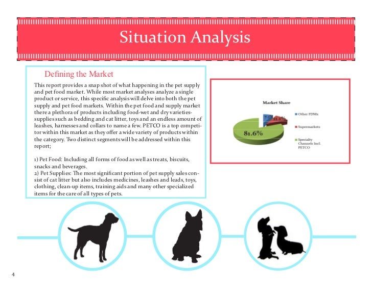 pest analysis pet food What began with a handful of hot dog and hamburger has analysis-of the writepass journal.
