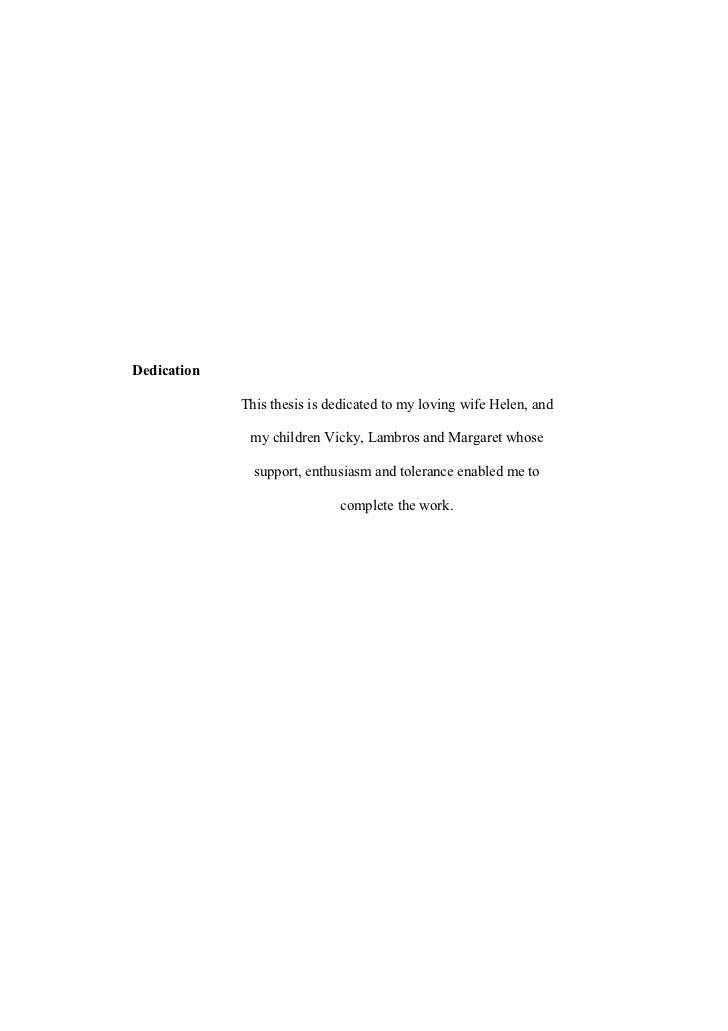 Tok essay topics 2012 help