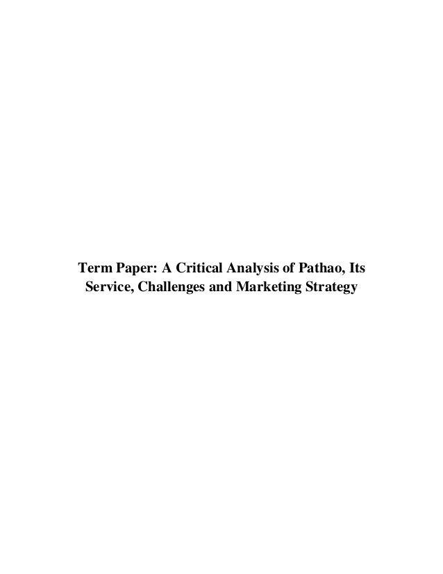 antibacterial hand gel research paper