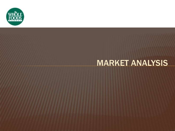 bcg matrix whole foods market Amazoncouk: bcg matrix 1-16 of 39 results for bcg matrix did you mean: bag matrix whole foods market we believe in real food.