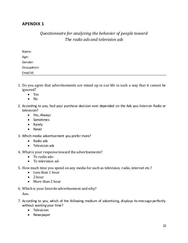 questionnaire on advertising Monopoly equilibrium and price discrimination: ap microeconomics 10 questions | 711 attempts economics, monopoly, monopoly price discrimination, monopoly equilibrium, market structures, microeconomics, economics ap, microeconomics ap, ap microeconomics, ap economics, market-structures, monopoly.