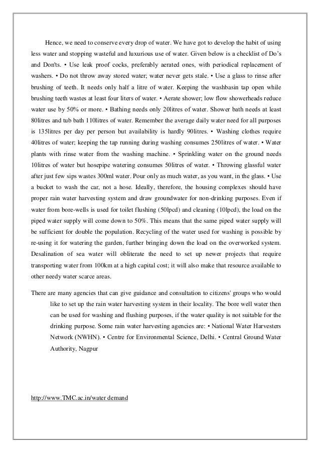 Image of nmmc complaint letter format nmmc complaint letter format nmmc complaint letter format spiritdancerdesigns Choice Image