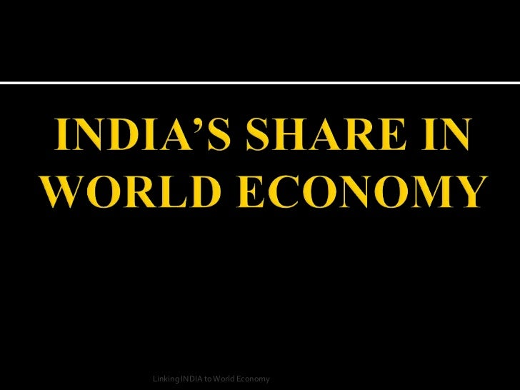 salient features of indian economy essays on leadership