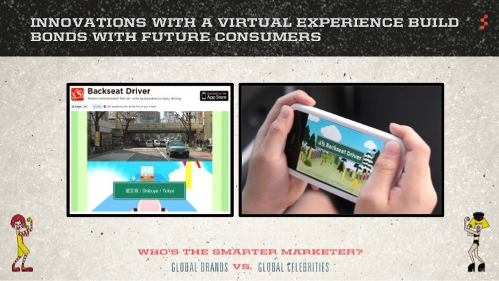 INNOVATION CONVERGES DIGITAL AND PHYSICAL