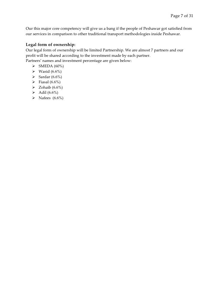 list of undergraduate thesis proposal How to write an undergraduate dissertation through free undergraduate dissertations topics / titles and undergraduate dissertation proposal example.