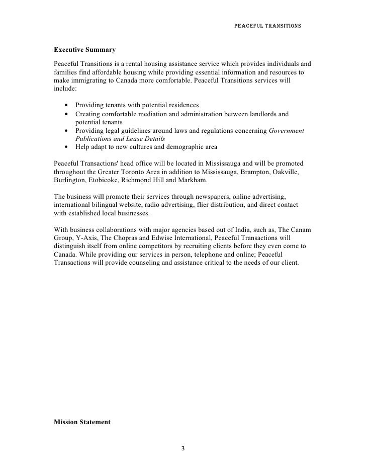 Summer student project business plan realistic fiction book report ideas