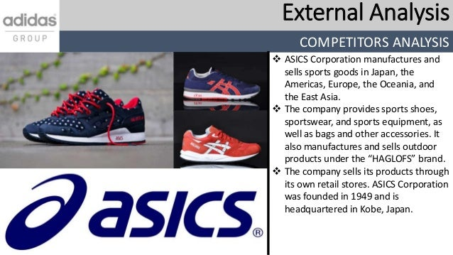 asics shoes 1st copy for the hellenic taxact login tax 672387