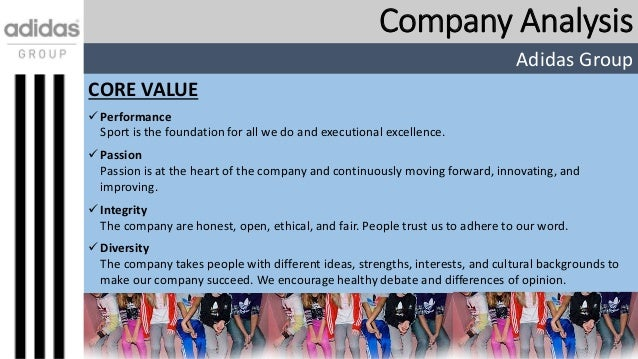 an analysis of the objectives and core values of motorola Click inside to find the most current subway mission statement  values guides company's daily decisions and activities and mentions teamwork as their core .