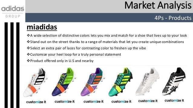 adidas business plans Please include an example of how they demonstrate these values' and find homework help for other business questions at enotes  adidas' mission statement  how does adidas demonstrate these .