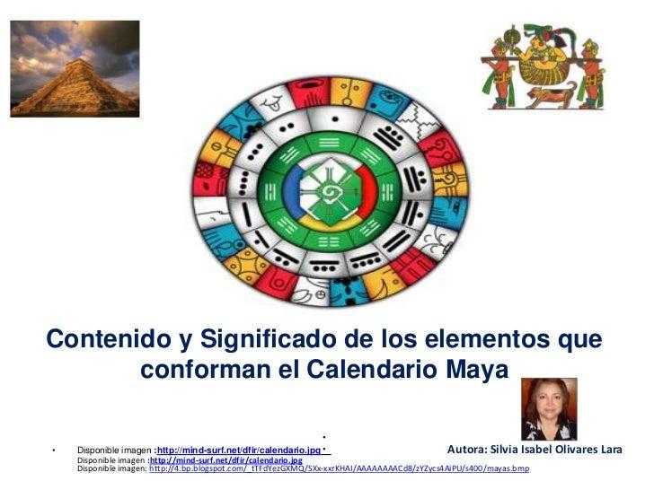 4 contenido y significado de los elementos que conforman for Que elementos conforman el suelo