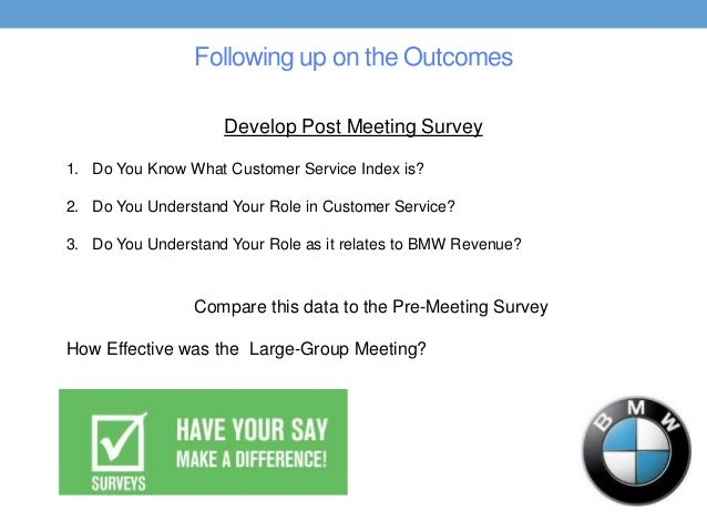 bmw case study solution Manufacturer solutions dealer appraisal customers contact us case study bmw jowett motor group, vic, australia wayne marshall, group financial controller.