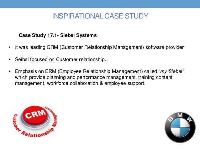 Case Study: BMW Automobiles - UK Essays