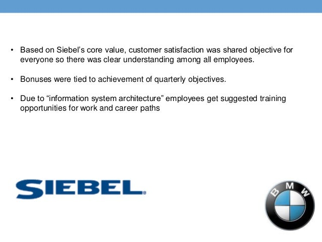 sharpe bmw case study solution Read this business case study and over 88,000 other research documents bmw case study whenever you see the famous white & blue churning logo on any automobile the first thing which strikes your mind.