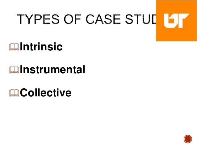 How to plan and perform a qualitative study using content analysis     SlideShare