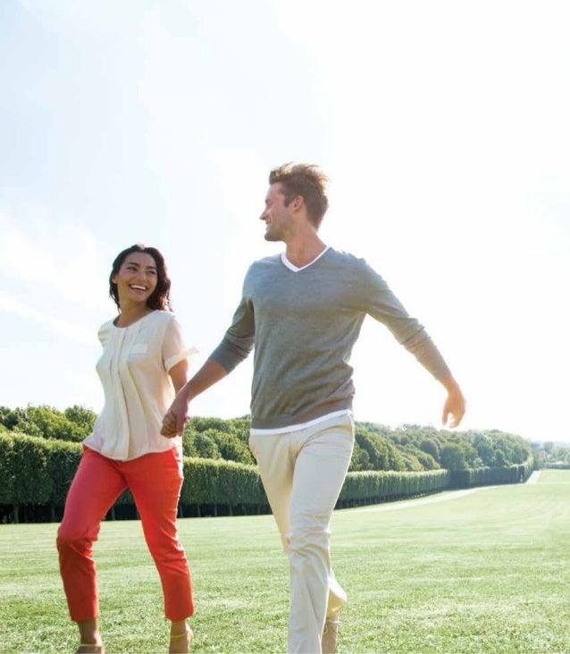 CIENCIA ANTI-ENVEJECIMIENTO  DESDE ADENTRO HACIA AFUERA  Además de ayudarte a lucir mejor, estamos comprometidos a mejorar...