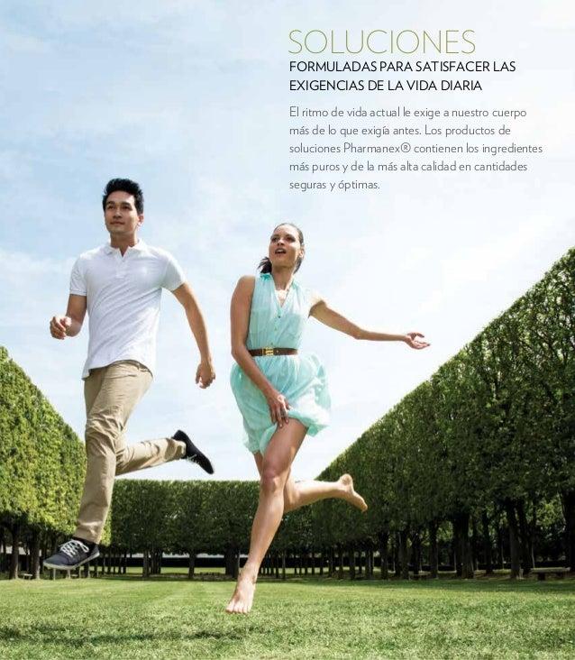 OPTIMUM OMEGA  Optimum Omega brinda macro-nutrientes omega-3, DHA y  EPA para un bienestar y energía óptimos, y promueve u...