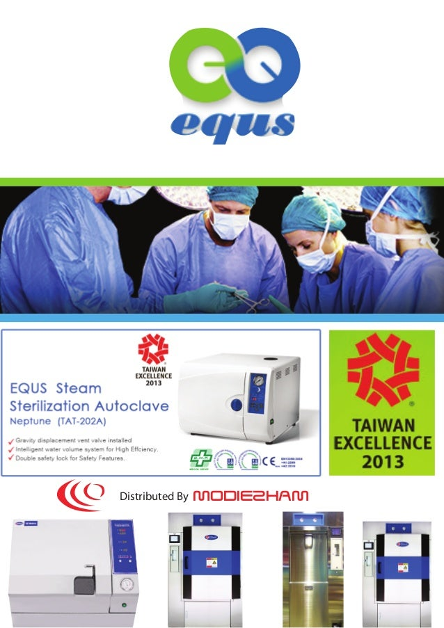 Swing-hinged SR-Series  Distributed By  MODIEZHAM Autoclave  Swing-hinged SR-Series