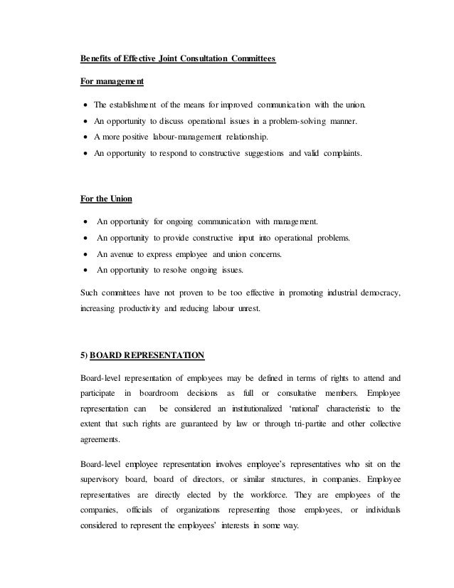 courtroom participation paper Courtroom participants professional standards paper - download as word doc (doc / docx), pdf file (pdf), text file (txt) or read online.