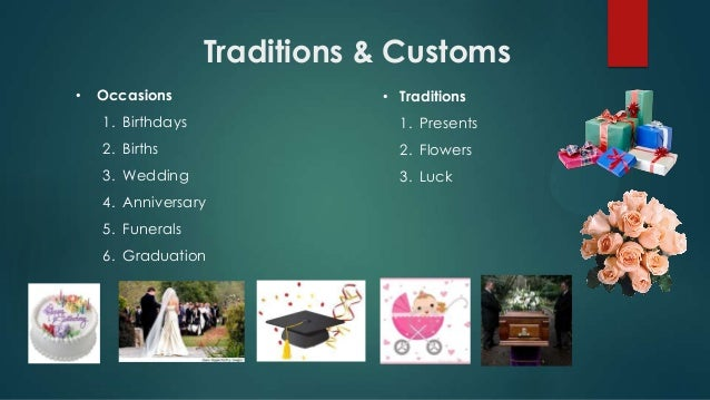 Canadian Wedding Customs And Traditions Wedding Dressesdressesss - Canadian traditions