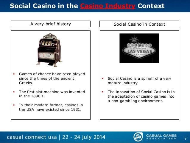 add baccarat casino site