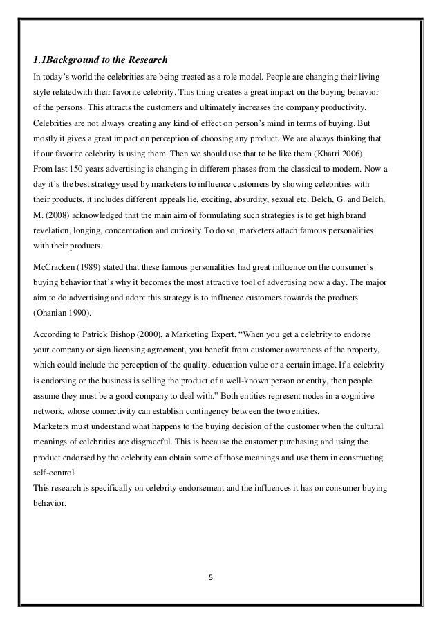 If I Could Change The World Essay Describe School Essay Activities And Memories Homeschooling Essay also Cause And Effect Essay On Global Warming The Destructors Leadership Essay Essays On Environmental Pollution