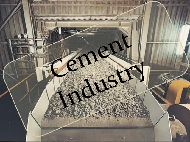 cement industry of pakistan Dg khan cement company limited, (dgkcc) is amongst largest the cement  manufacturers of pakistan with a production capacity of 14,000 tons per day.