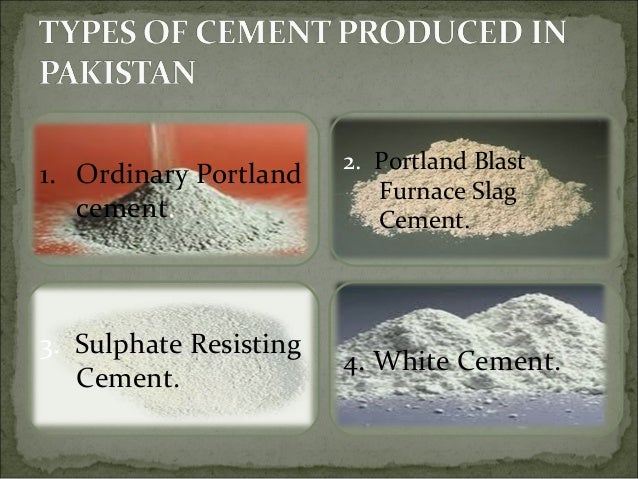 pakistan cement industry analysis Pakistan's cement consumption grew 1653 per cent between july-august of this  year with a positive outlook for the rest of the year forecast.
