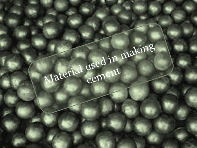 pakistan cement industry analysis Worldwide cement industry trends and forecast to 2018 pakistan's cement industry a new global leader under analysis.