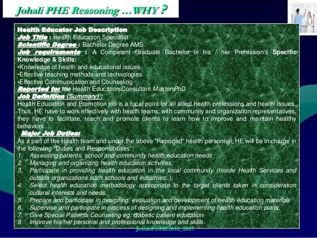 Principles of health education_ JohaliPriHE2012_2017 (©)