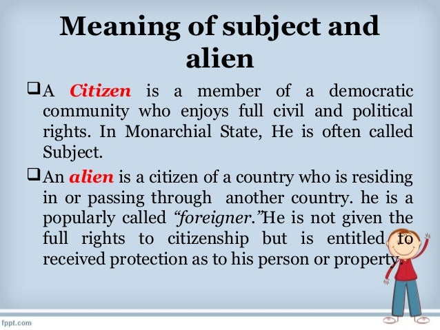 Essays on the meaning of being a citizen ham program dui essay