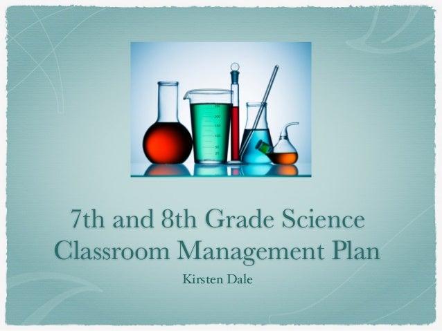 Classroom Design For Grade 7 ~ Final classroom management plan