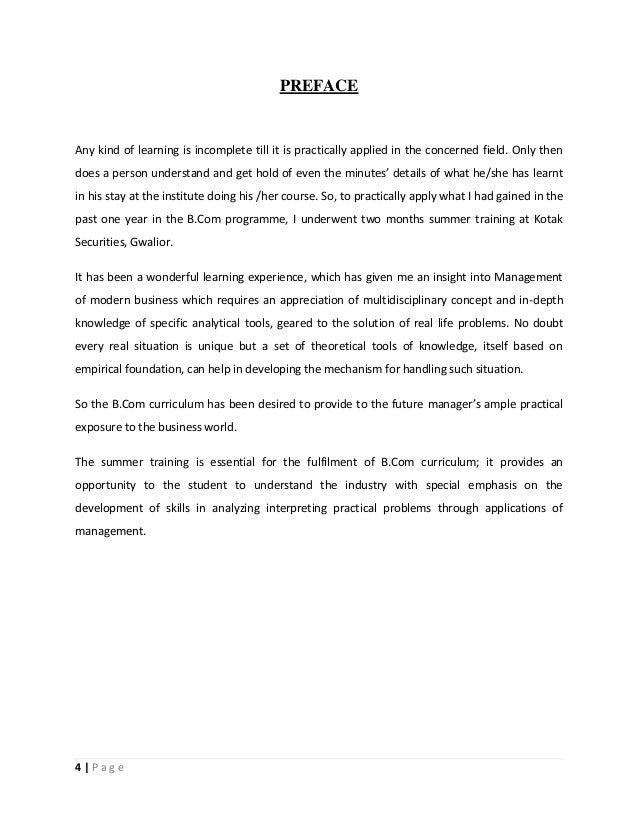 Educational Institution Complaints