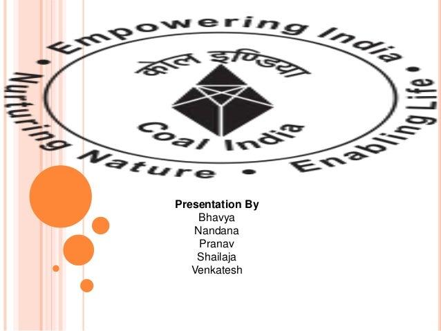 Presentation By Bhavya Nandana Pranav Shailaja Venkatesh