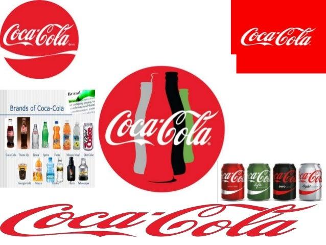 top beverage companies 2018