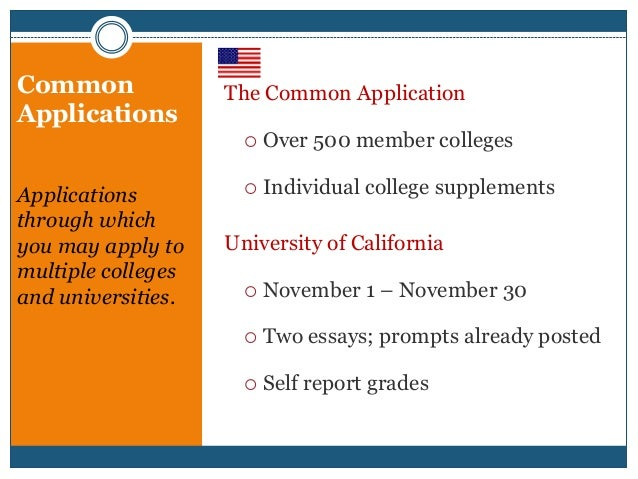 common app essay prompts 14-15 This article provides all seven essay prompts for the 2018-2019 common app as well as tips on how rising seniors should approach the essay-writing process.