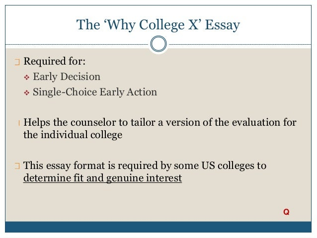 sat essay prompt types New sat essay topic 1 you have 50 minutes to read the passage and write an essay in response to the prompt provided with lots of different types of parts and.