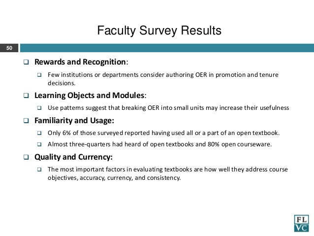 Oer and open textbook adoption and sustainability 50 fandeluxe Images