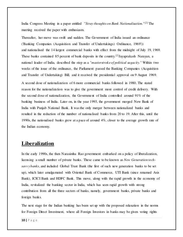 Analysis of indira gandhis leadership style politics essay